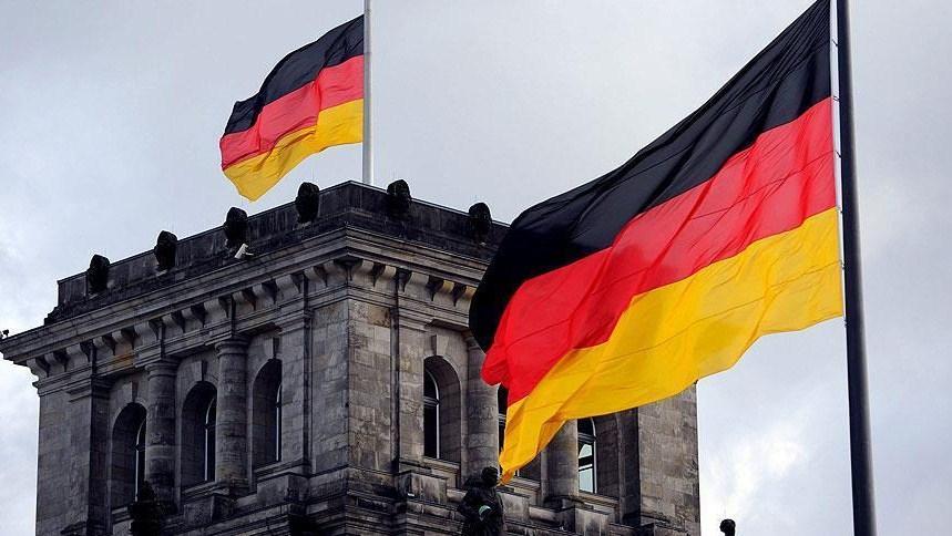 Vendosja e taksës  Gjermania i bën thirrje Kosovës