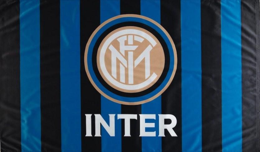Inter refuzon lojtarin e madh gjerman