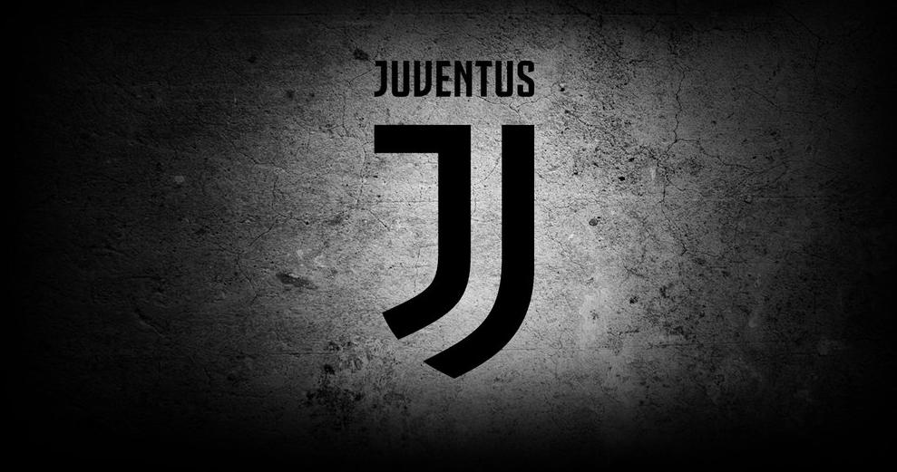 Juventus po nënshkruan me super lojtarin