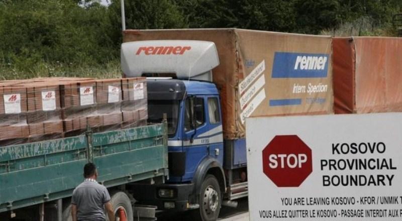 Vjen ultimatum i radhës për Kosovën, BE e SHBA kërkojnë që taksa të hiqet menjëherë