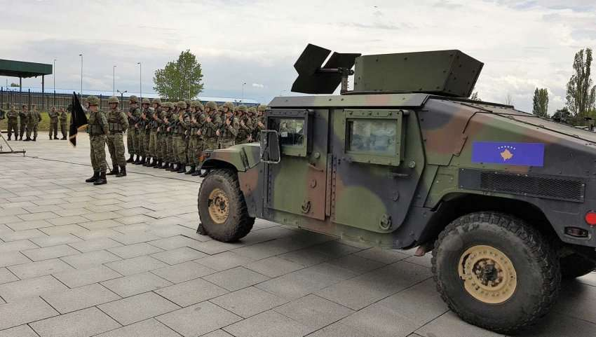 shtetet-qe-po-e-mbeshtesin-ushtrine-e-kosoves-marrin-kercenim-nga-serbia