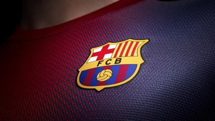 Portieri i Barcelonës lë skuadrën  ja ku po transferohet