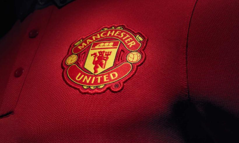 super-lojtari-merr-vendimin-e-papritur-po-largohet-nga-manchester-united