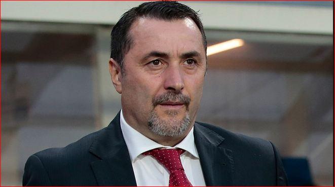 Mirabelli i bie pishman që e largoi këtë lojtar nga Milani