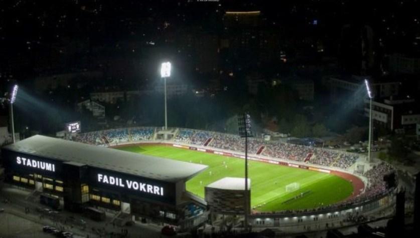 Para ndeshjes me Bullgarinë, FFK-ja jep një njoftim shumë të rëndësishëm