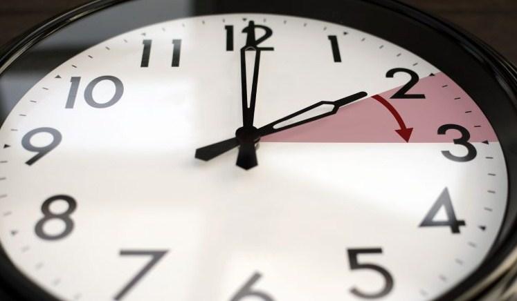 Merret vendimi: A do të ndryshojë ora këtë vit?