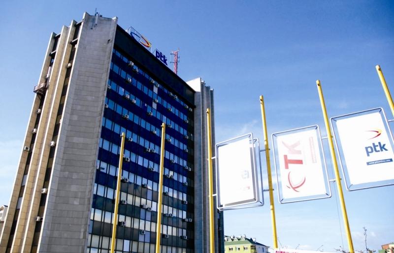 Bordi i Telekomit i reagon ashpër ministrit Lluka  Deklaratat e tij mund të jenë të lidhura me procesin e privatizimit