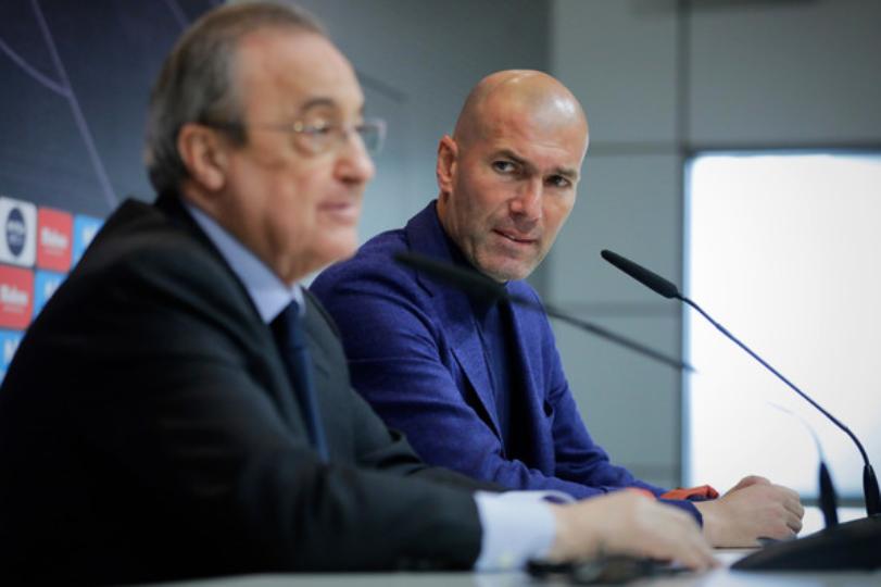 Po thyhet rekord në transferime  Reali mëson çmimin e pasardhësit të Ronaldos