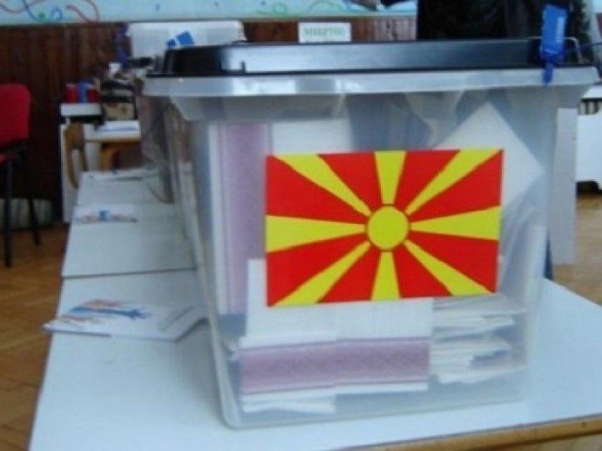 numerohen-70-te-votave-ndryshon-rezultati-ja-kush-po-prin-ne-zgjedhjet-ne-maqedoni