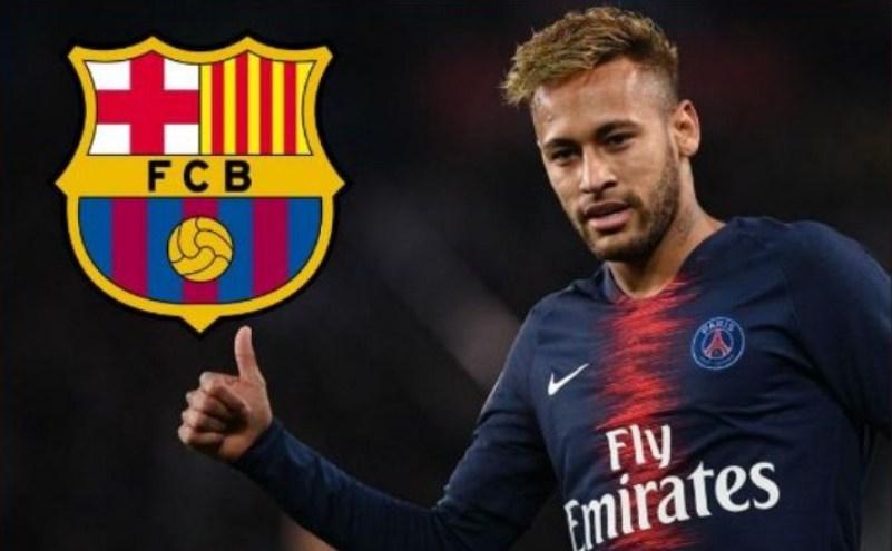 neymar-ne-pritje-te-barcelones