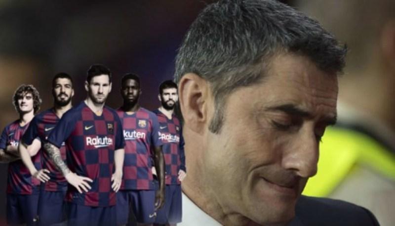Barcelonës i lëndohet ylli i madh