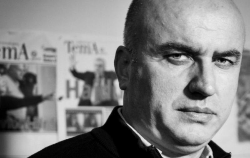 Rivaliteti fallco SHBA BE në Kosovë  nga i cili shpreson të shpëtojë Albin Kurti