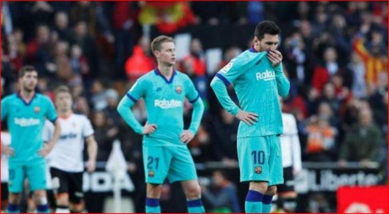 ky-eshte-problemi-i-madh-te-barcelona