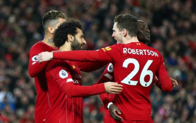 Yllit të Liverpoolit i ndodhi më e keqja  përfundon sezoni për të