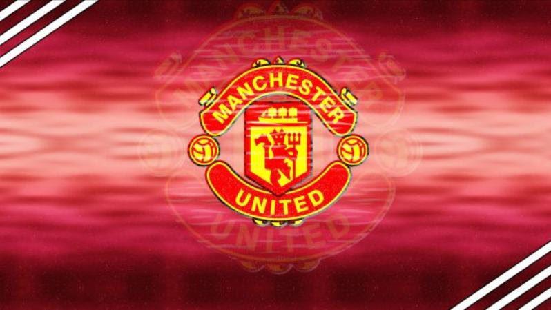Manchester United me super transferim nga Real Madridi