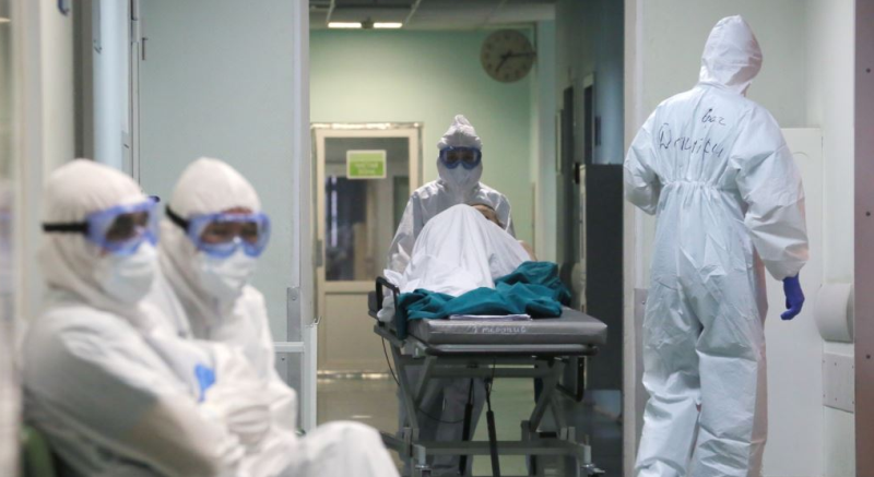 3 persona vdesin nga koronavirusi në Kosovë