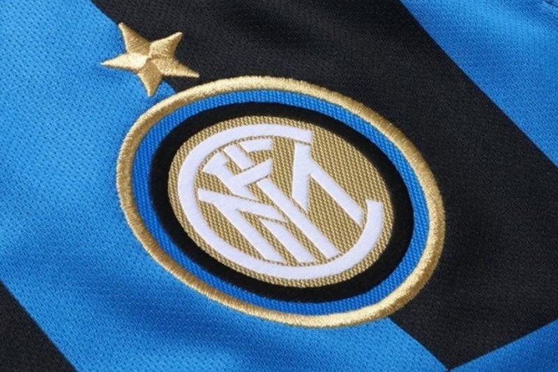 interi-e-rikthen-talentin-italian-paguan-20-milione-euro