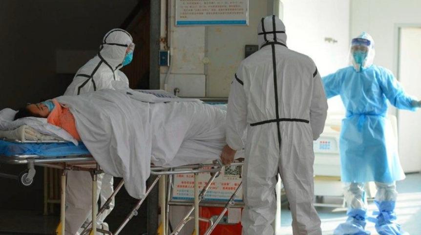 Vdekjet nga koronavirusi  Ministria e Shëndetësisë angazhon një kompani për transport të kufomave